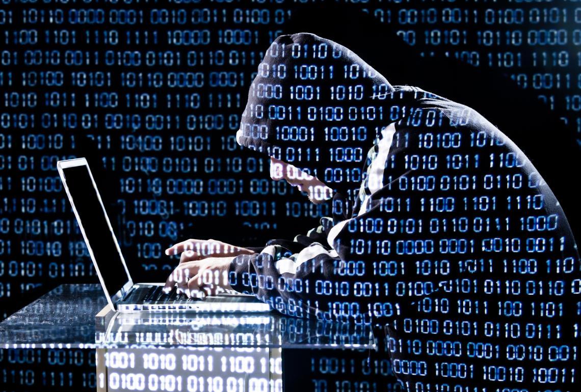 A la rencontre de la cybersécurité