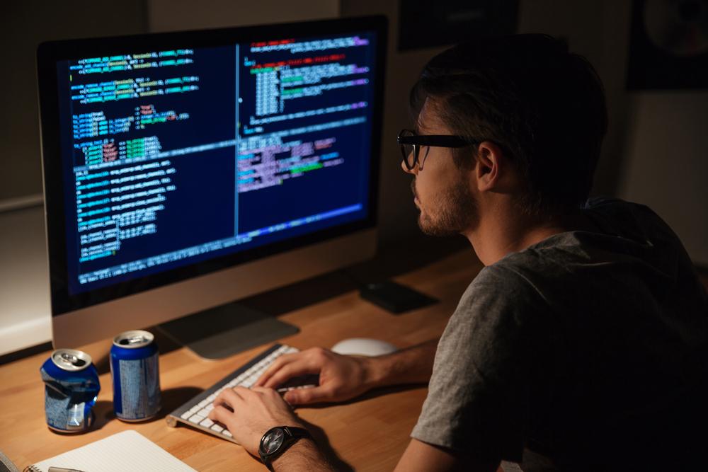 Les métiers du web qui gagnent le plus
