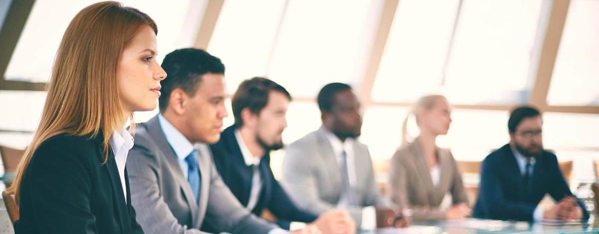 Futur chef d'entreprise : quel statut correspond-il le plus à vos besoins ?