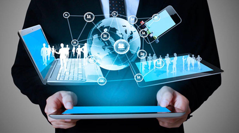Faire une carrière dans les métiers du digital