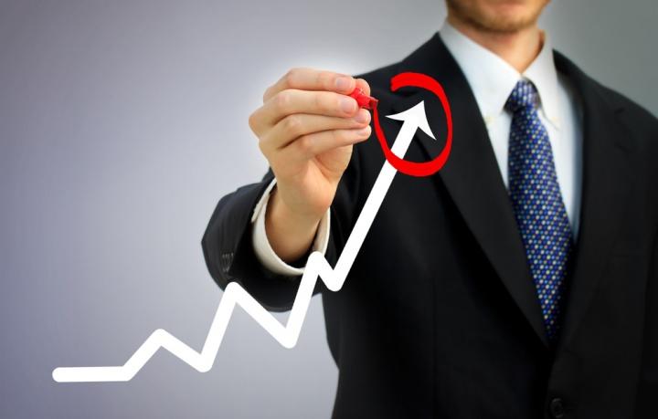Comment optimiser la rentabilité d'une entreprise ?