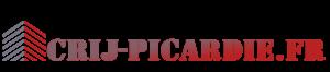 crij-picardie.fr: blog formation, cours, école, entreprise