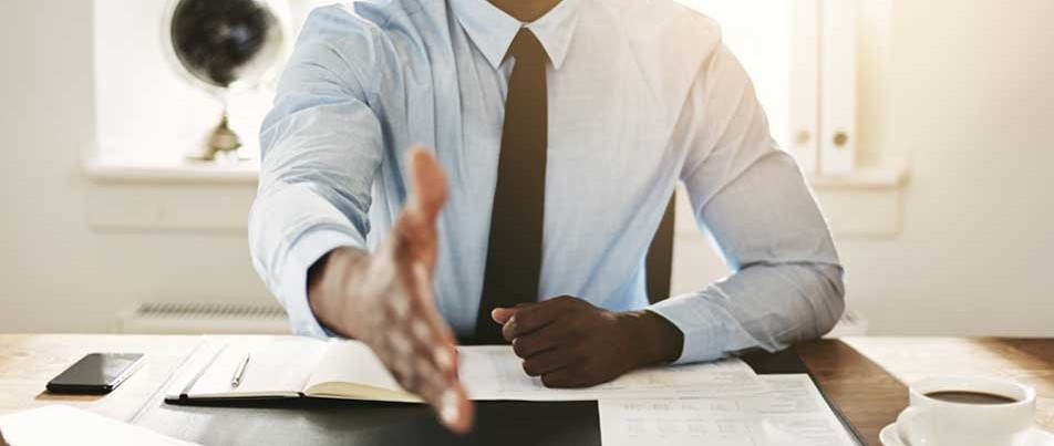 Recherche d'emploi : comment faire pour avoir plus de chances d'être embauché ?