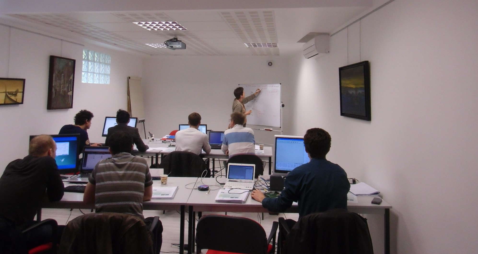 A l'heure de la réforme, comment choisir son logiciel de gestion de la formation professionnelle ?