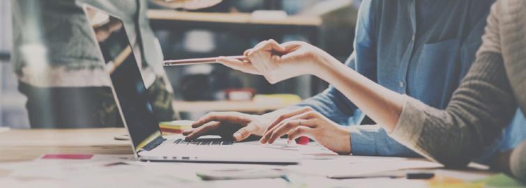 Que faut-il faire pour devenir un webmaster ?