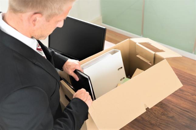 Comment réussir le déménagement d'une entreprise informatique ?
