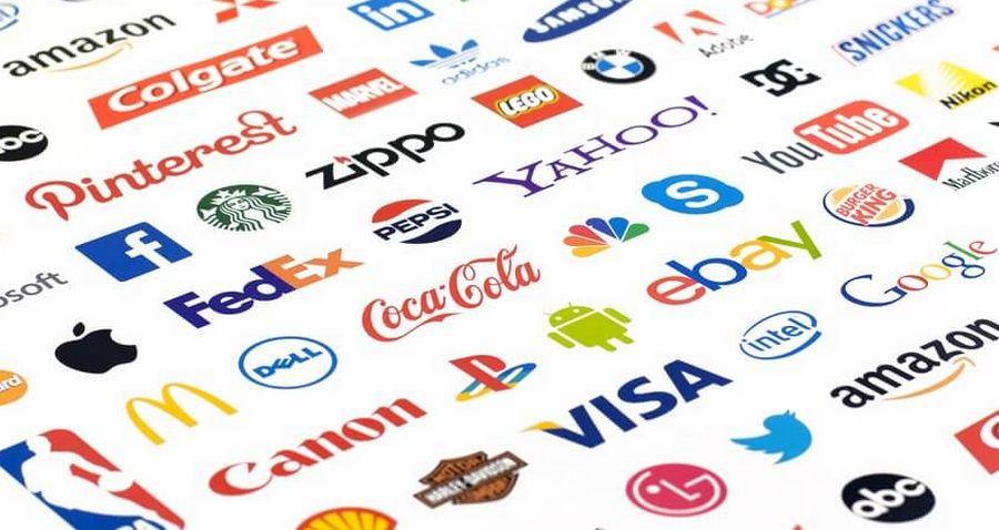 Quelle est l'importance de l'image de marque ?