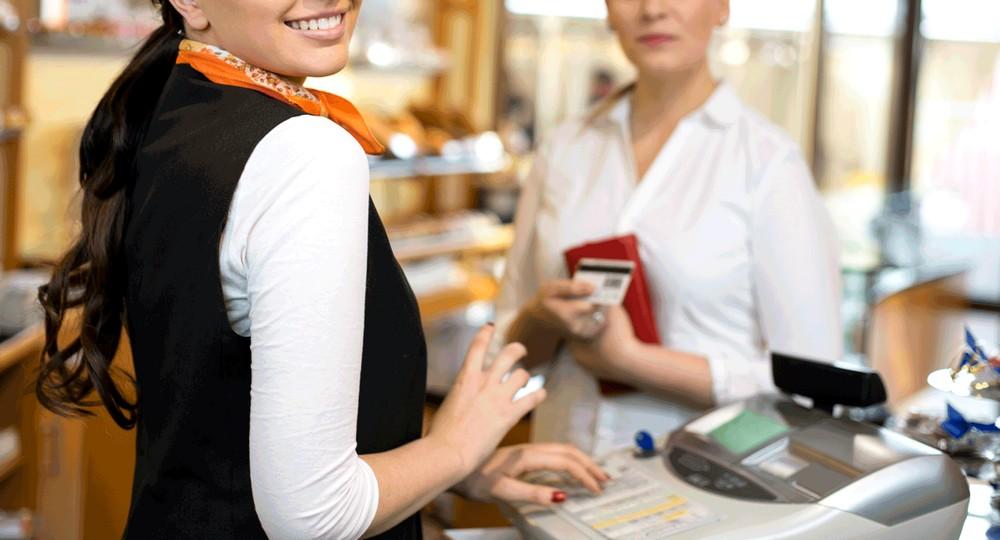 De quelles manières devenir un bon commerçant ?