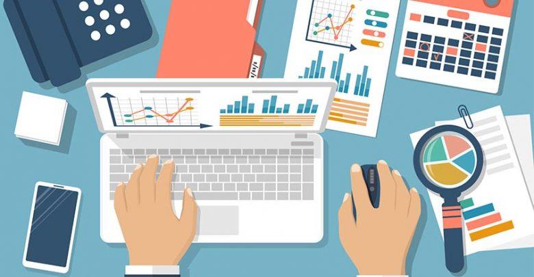 Un logiciel de comptabilité efficace pour une gestion rationnelle des ressources