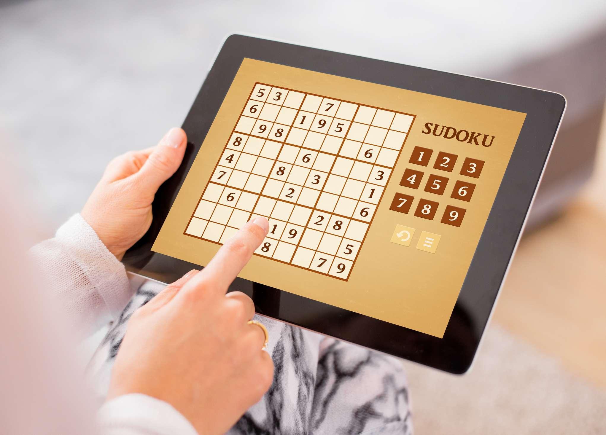 Quels jeux pour améliorer la concentration de vos élèves?